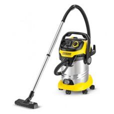 Пылесо сухой и влажной уборки MV 6 Premium