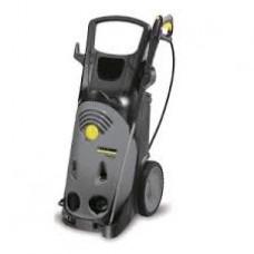 Аппарат высокого давления Karcher HD 10/21 -4 S