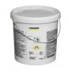 Химия Karcher  RM 760 (10 кг )