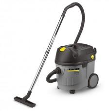 Пылесос влажной и сухой уборки Karcher NT 360 ECO
