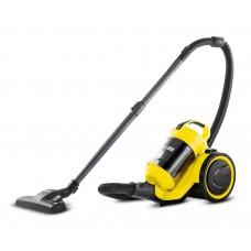 Пылесос для сухой уборки  Karcher VC 3